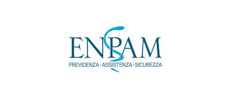 Scadenze ENPAM – Ultimi giorni per il Modello D