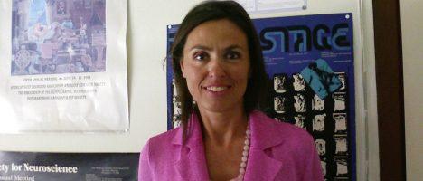 Medicina del sonno: differenze tra uomo e donna. A Taormina congresso nazionale AIMS