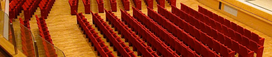 """""""Un sorriso per la vita"""": il 29 settembre spettacolo di solidarietà al Teatro Vittorio Emanuele"""