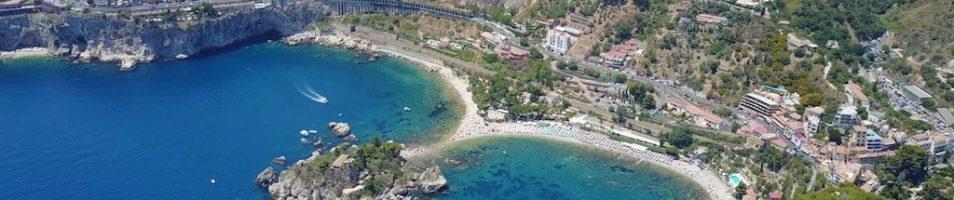 Medicina e chirurgia rigenerativa, congresso il 25-27 ottobre a Taormina