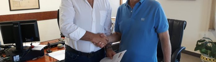 Screening delle malattie respiratorie nella popolazione residente negli ambiti di risanamento – Firmato un protocollo tra ASP e Medici di Famiglia