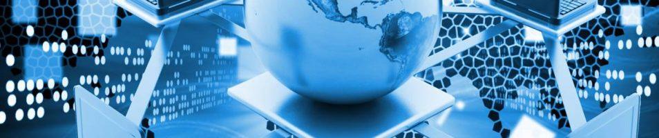 La corretta informazione medico-scientifica: il ruolo di internet e dei social media