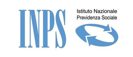 CTU per invalidità civile: i pagamenti vanno richiesti all'amministrazione della giustizia