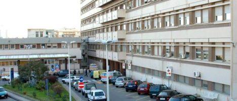 Tumori peritoneali, Policlinico di Messina centro di riferimento SICO