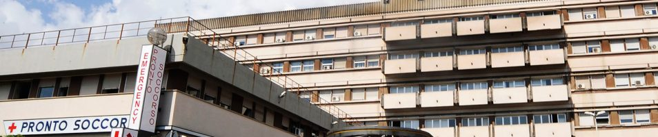 Parcheggi Policlinico di Messina, sconti anche per gli studenti?