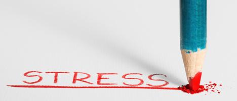 Terapia antistress e benessere: incontro all'UniMe il 4 ottobre
