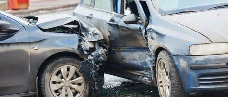 Prevenzione incidenti stradali: il 26 ottobre evento formativo dell'ASP
