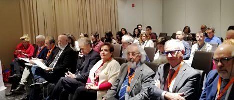 Nuova classificazione dell'epilessia: il punto al convegno di Roccalumera