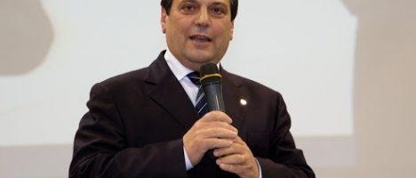 """""""Aggressione di Casamassima: applicare con rigore le misure previste dalla nuova legge"""""""