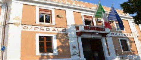 Giornata dedicata alla medicina legale il 25 ottobre a Messina