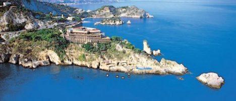 Simposio internazionale di pneumologia a Taormina dal 18 al 20 ottobre