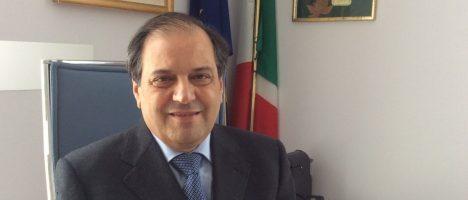 """Anelli (FNOMCeO) a Beppe Grillo: """"Non siamo medici dello Stato, ma del cittadino"""""""