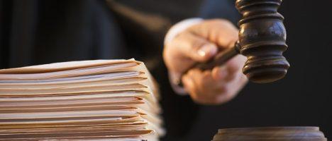 Esperti Tribunali di Sorveglianza 2020/2022: entro il 9 novembre le candidature