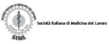 Giovanna Spatari eletta presidente nazionale Società Italiana Medicina del Lavoro