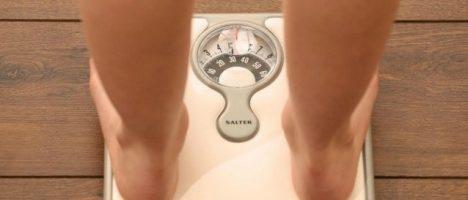 L'obesità nella disabilità intellettiva: il 10 novembre incontro all'Ordine
