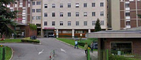 Endocrinologia e neurochirurgia del Policlinico di Messina ricevono la certificazione di qualità per gli adenomi ipofisari