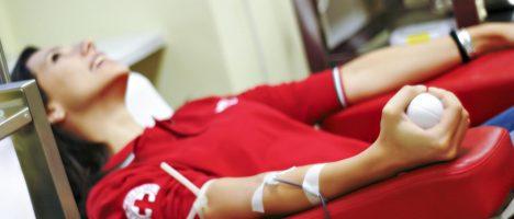 Buon sangue non mente: AVIS Sicilia invita i medici ad aderire alla donazione