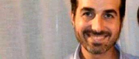 Giuseppe Liotta, pediatra siciliano: vittima del proprio dovere