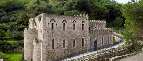 """Rinascita della """"Badiazza"""" a Messina: è possibile votarla per il censimento del FAI"""