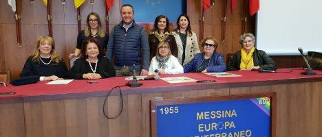 Presentato stamane il Premio Nunzio Romeo per giovani endocrinologi. Scadenza prorogata al 5 dicembre