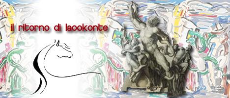 Torna la rubrica di Laokoonte: Le infezioni positive