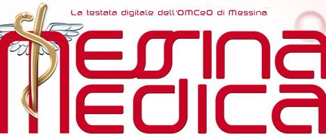 Messina Medica.it: la comunicazione dell'Ordine veloce e di qualità