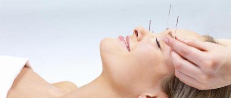 Agopuntura e fitoterapia, al via un master di II livello alla Sapienza