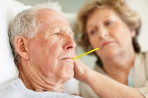 """Nasce il """"medico della complessità"""" per anziani, malati e cronici"""