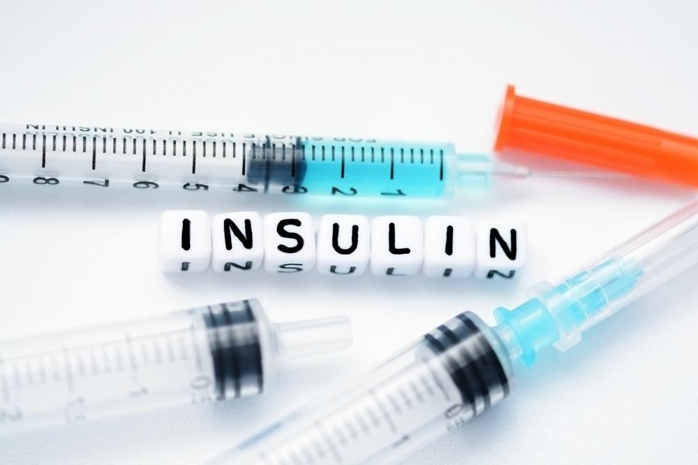 Analoghi rapidi dell'Insulina: specifiche direttive dell'Assessorato