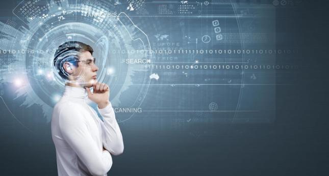 Healthcare Digitale: tra poco a visitarti sarà un robot