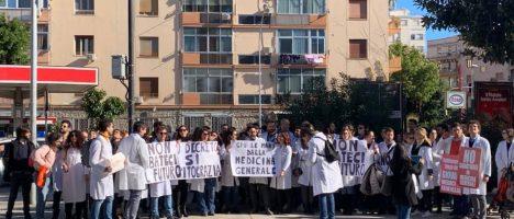 Ordini dei medici siciliani: Razza incontrerà i presidenti per la stabilizzazione dei medici del 118
