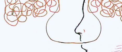 La Medicina Narrativa, un vantaggio comunicativo multidimensionale: clinico, legale e sociale
