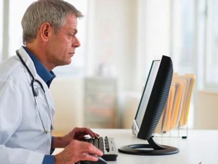 In Molise medici pensionati richiamati in servizio per carenza di organico. In Sicilia -2251 colleghi entro il 2025