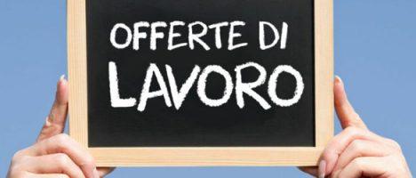 ASST Bergamo Est cerca medici per Pronto Soccorso. Scadenza 25 settembre