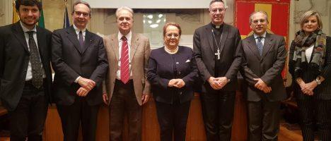 Fede, scienza e miracoli a Lourdes: esperti a confronto a Messina