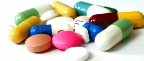Assessorato regionale: chiarimenti per la prescrizione di medicinali a base di flutamide