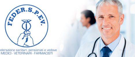 FederSpev e UniME: tre borse di studio per tesi in medicina, chirurgia e pediatria