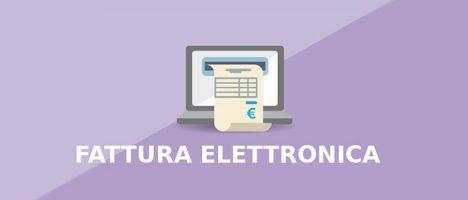 Esonero della fatturazione elettronica per i medici di medicina generale