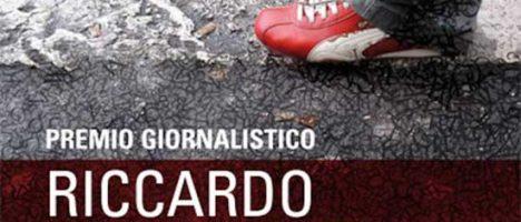 """Innovazione, sfide della cronicità e HIV i temi del Premio giornalistico """"Riccardo Tomassetti"""""""