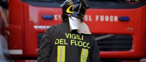 Bando dei Vigili del Fuoco per 12 medici in Sicilia, scadenza il 19 dicembre