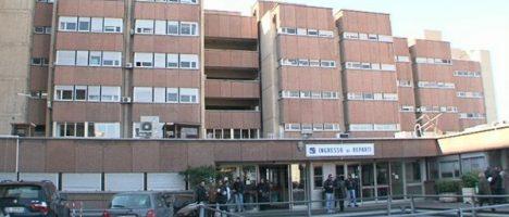 Reggio Calabria, concorso per dirigente medico Immunoematologia al Grande Ospedale