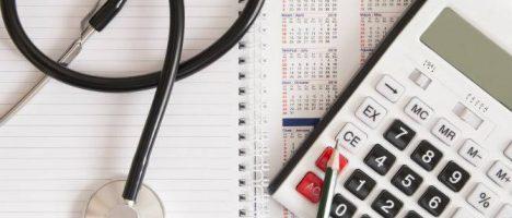 Scade il 31 gennaio la trasmissione delle spese sanitarie, Igespes sollecita i medici