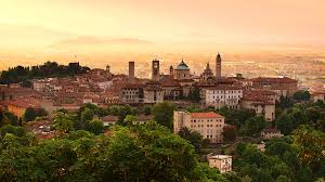 Dirigente medico psichiatra: avviso di Bergamo Est