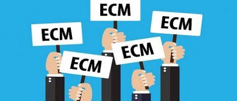 ECM: prorogati di un anno i termini per acquisire i crediti 2017-2019 per le professioni sanitarie
