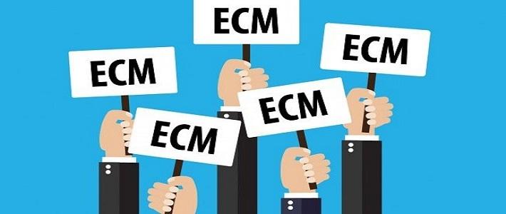 Crediti ecm, manuale per il professionista sanitario