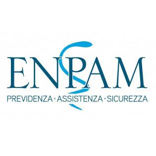 Scadenza della presentazione del Modello D ENPAM entro il 30 settembre