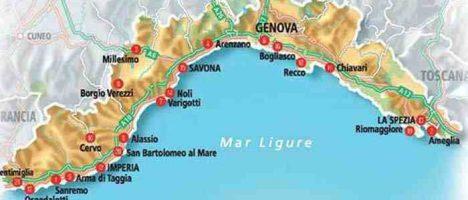 ASL 1 Liguria: un posto per dirigente in Medicina interna
