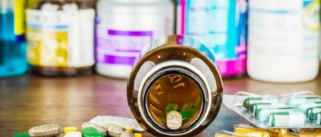 Chiarimenti sulla definizione di paziente naive al trattamento farmacologico con gonadotropine