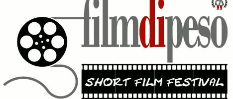 """""""Filmdipeso"""" concorso di corti per aiutare chi soffre di obesità e disturbi alimentari"""