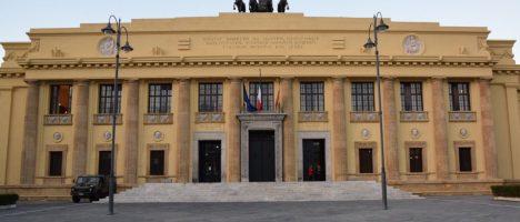 Tribunale di Messina, revisione albi CTU e periti per chirurghi e odontoiatri: ecco come confermare l'iscrizione